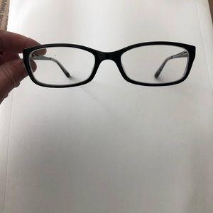Bebe eyeglasses